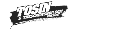 TheScrewShop.com Forum