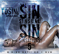 [Image: sinsual_sinsations-vol5.jpg]