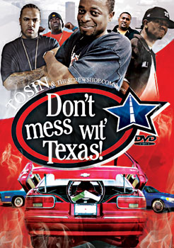 [Image: dont_mess_wit_tx.jpg]