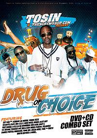 [Image: drug_of_choice.jpg]