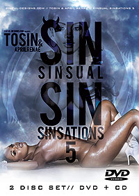 [Image: sinsual_sinsations-vol5-DVD.jpg]