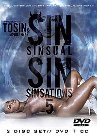[Image: sinsual_sinsations-vol5-DVD.jpg]