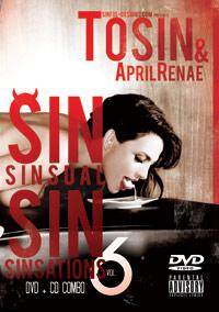 [Image: sinsual_sinsations-vol6-DVD.jpg]