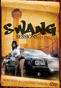 [Image: swang_sessions3.jpg]
